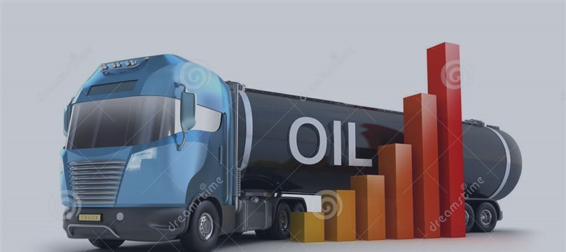 油价下挫改写利益版图