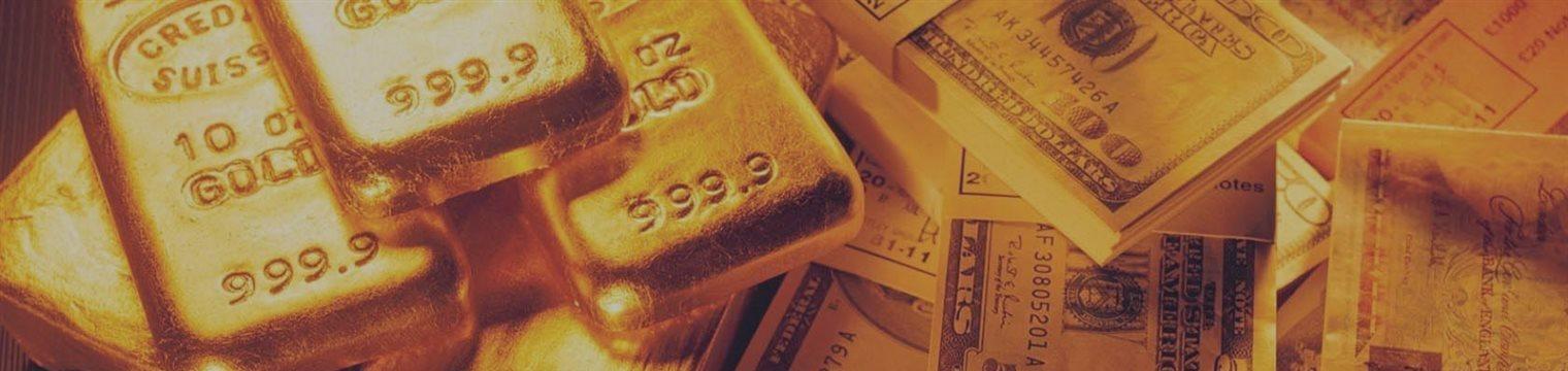 百分之三十黄金生产企业趋于亏损