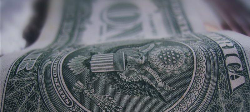 El billete verde es el perderor en Asia hoy: el GBP/USD aumenta, mientras que el USD/JPY y el USD/CAD descenden