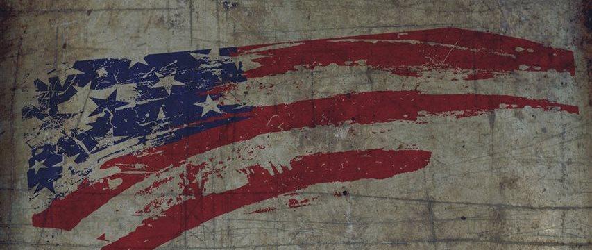 """""""La economía de EE.UU. pronto colapsará y generará una revolución en Occidente"""""""