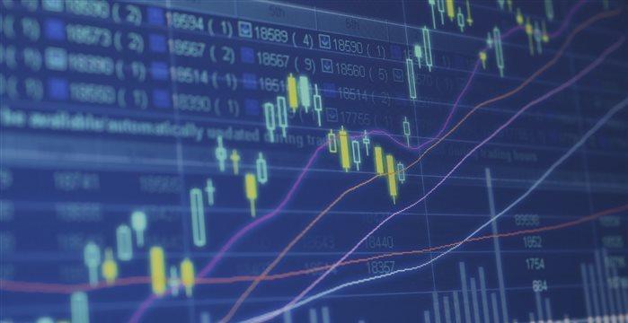 Estrategias de forex utilizadas por los bancos
