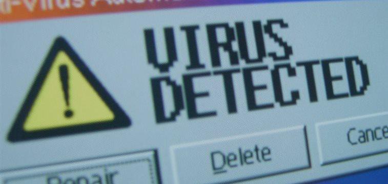 Experientes vaticinam crescimento em software maligno para dispositivos móveis