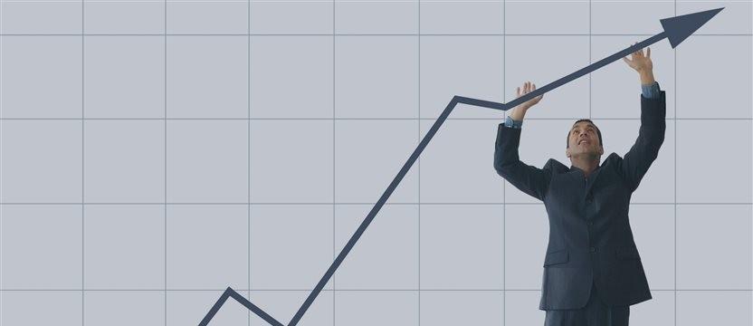 银行股市盈率低至4倍已非常便宜