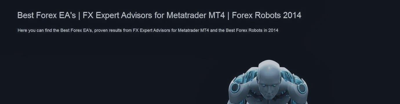 best trading robot opinioni su forex