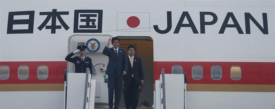 日本经济深陷结构性困境