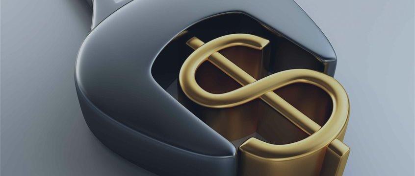 El dólar está al alza en Europa. El EUR/USD, el GBP/USD descenden el martes
