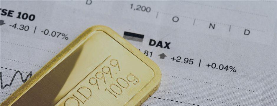 俄罗斯连续第6个月增持黄金储备 多国紧随其后