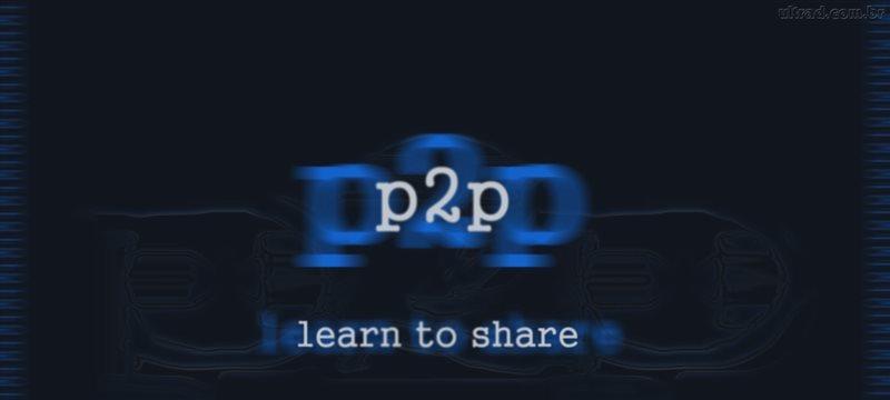 P2P资金为赚快钱跑步入股市