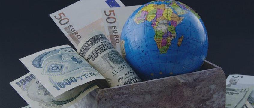 ¡Más atención, inversores! Todo lo que necesitáis saber sobre la economía global es...