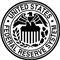 Fundamentals: Full Text of the Fed's Statement - Federal Reserve calls end to QE3