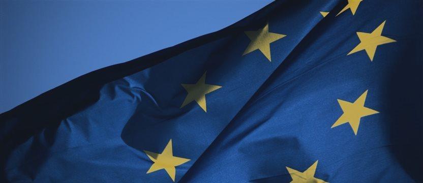 Confianza económica de zona euro registra su primera subida en octubre. El indicador para España retrocede