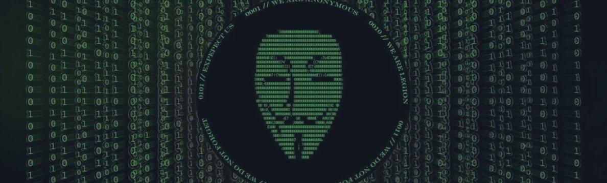 美称发现了尖端中国黑客组织