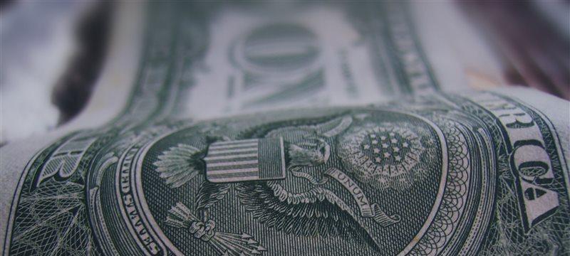 El EUR/USD y el AUD/USD descenden, el USD/JPY sube durante la sesión asiática