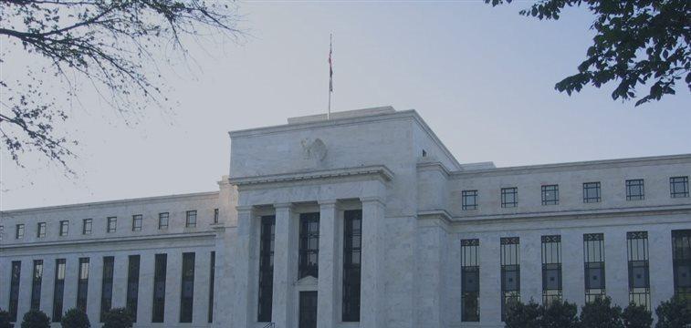 QE落幕,预测各国风险