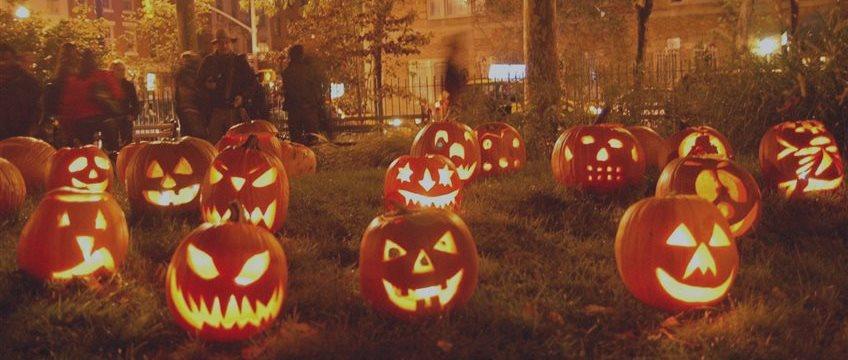 ¿Qué Halloween dice sobre dinero? Hay unos rituales misteriosos para atraer fortuna...