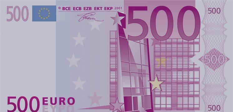 El EUR/GBP, EUR/USD, y el AUD/USD bajan levemente durante la sesión europea