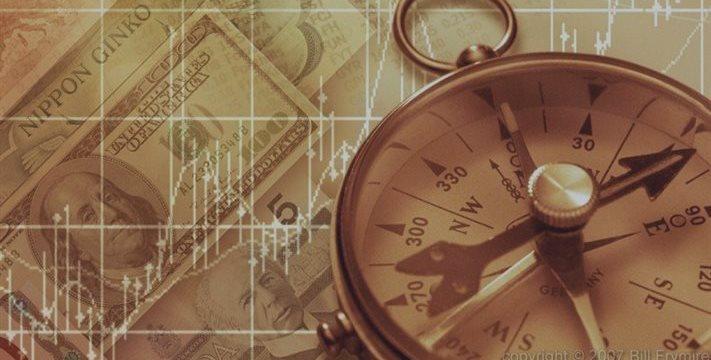 Eventos más importantes para la semana de nov 3-7; subastas de bonos del estado