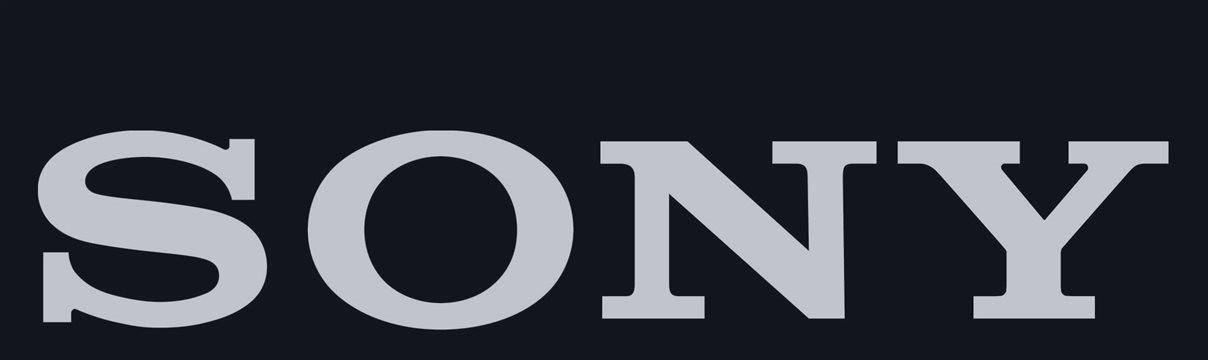 索尼二财季净亏12.47亿美元