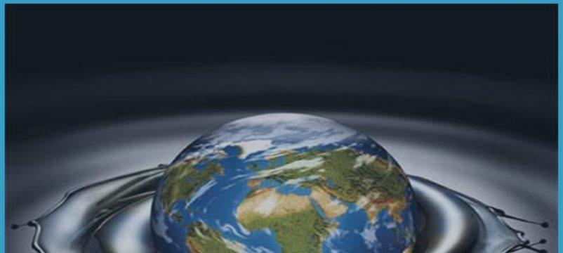 全球能源企业250强排名出炉:中企包揽亚洲前四