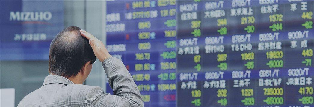 A股走出独立大行情真相 财富从房产转移到股市