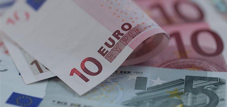 El EUR/USD aumentó, el USD/JPY y EUR/JPY disminuyeron durante la jornada asiática