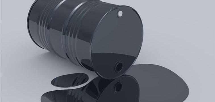 四季度石油公司业绩将更加疲弱