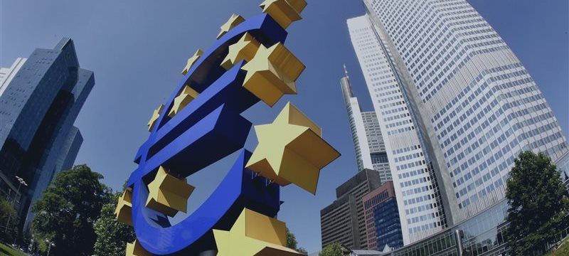 Escenario de las principales divisas con la sombra de los Bancos Centrales