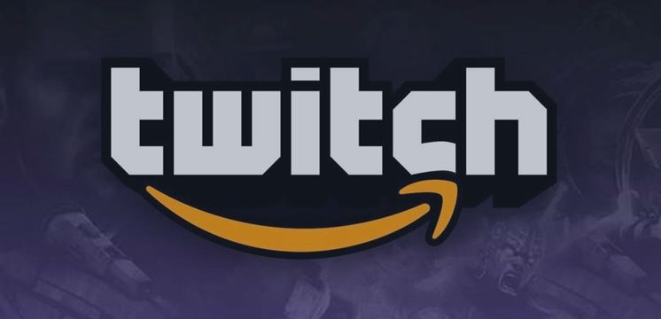 Amazon comprará a Twitch por cerca de US$1.000 millones