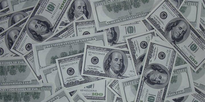 Bicicleta financiera: récord para el dólar ahorro: en lo que va de agosto se vendió más que en todo julio