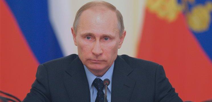 España perderá cerca de 340 millones por las sanciones de Rusia