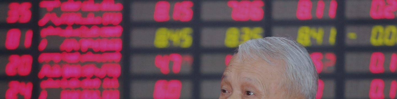 Понедельник принес рост азиатским рынкам