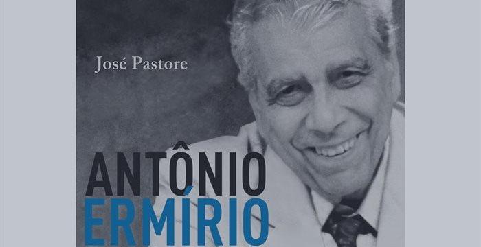 Empresário Antônio Ermírio de Moraes morre em São Paulo
