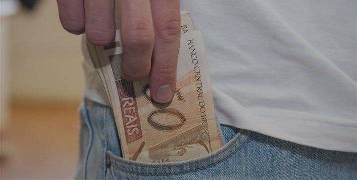 Tombini: Política monetária exitosa tem mantido inflação sob controle