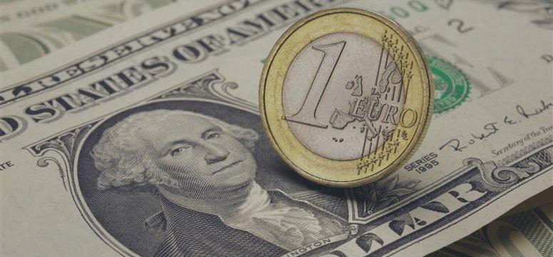El USD/JPY, EUR/JPY descendieron, el EUR/USD aumentó durante la sesión asiática