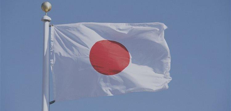 日本正在令全球走向毁灭