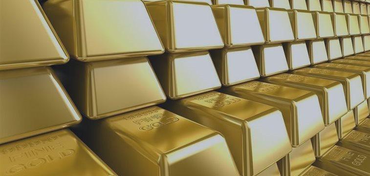 陈锦良:别急着抄底黄金