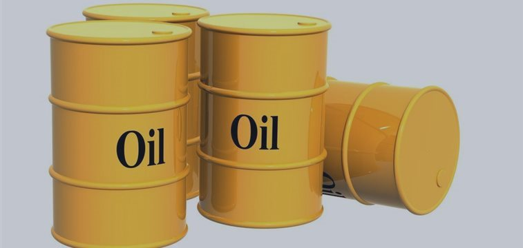 原油熊市跌出机会:中国今年进口或省250亿美元
