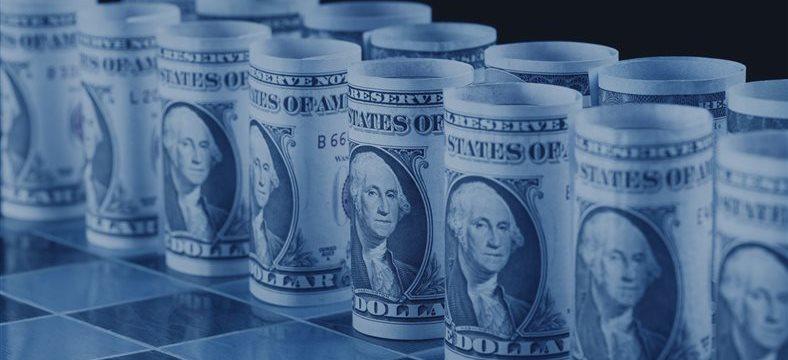 El dólar, a la baja antes del anuncio del BCE y del informe sobre empleo no agrícola de EE.UU.