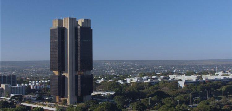 El Banco Central de Brasil está preocupado por la inflación