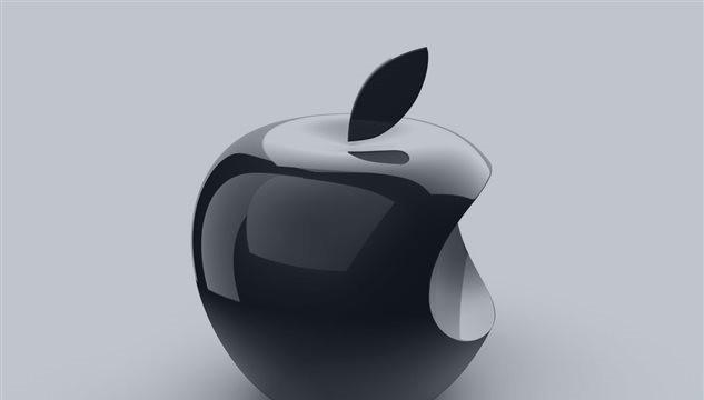 """俄因库克""""出柜""""明年禁售苹果 乔布斯纪念碑被拆"""