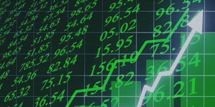昨日150亿元大单撤离A股 10只个股吸金逾6亿元