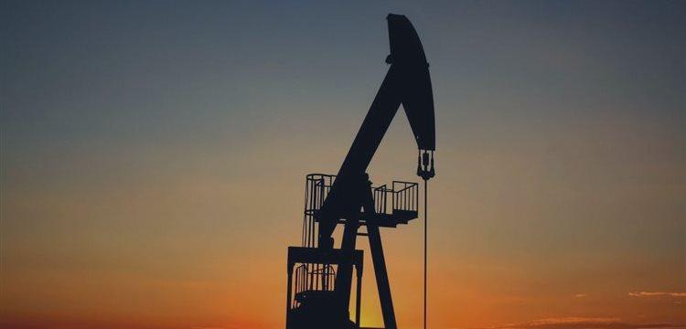 El petróleo sube ante el informe sobre empleo de EE.UU.