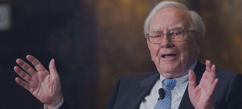 Warren Buffett comprará Tim Hortons para la empresa Burger King