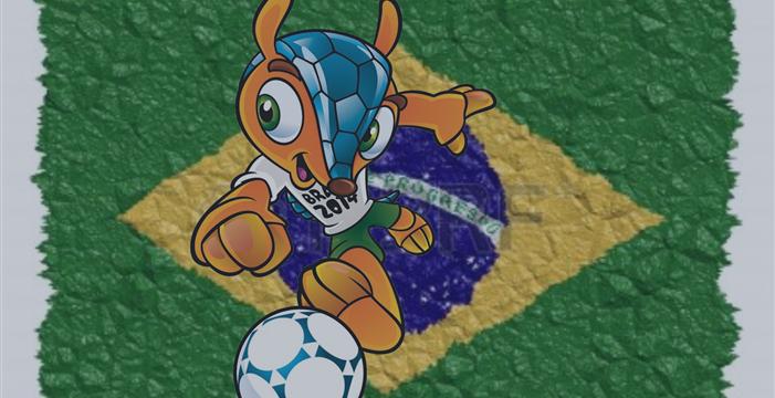 Turista estrangeiro gastou o dobro do habitual no Brasil durante a Copa