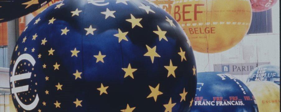 Las principales Bolsas europeas mantienen el optimismo