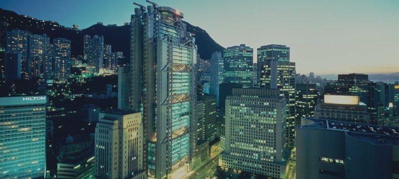 Paso histórico en la apertura financiera de China: conección bursátil Shanghái-Hong Kong empezará el 17 de noviembre
