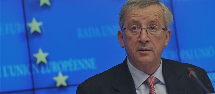 欧盟财长同意成员国以灵活方式支付欧盟预算摊派款