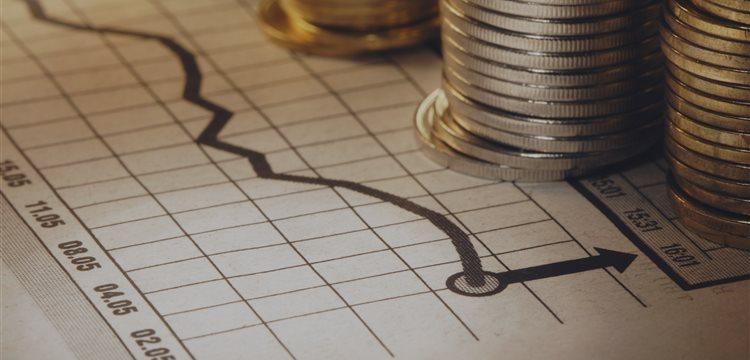 El EUR/USD y el GBP/USD aumentan durante la jornada europea