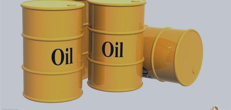 国内油价已跌至4年最低谷 本周五或迎八连跌