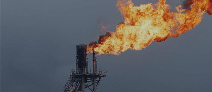 La OPEP pide que no expanda el pánico por los bajos precios del crudo